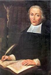 Jean Baptist de la Salle