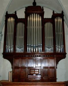 het-gerestaureerde-ruef-orgel-van-membruggen-laat-van-zich-horen_101_0x1000[1]